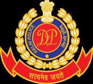 DELHI POLICE HC  DEMO
